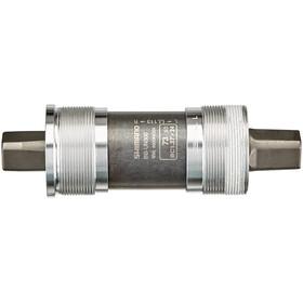 Shimano BB-UN300 Square Taper Bottom Bracket BSA 73mm